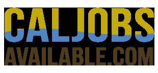 California Jobs Available